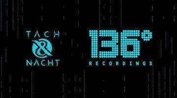 Dominic Duve B2B Herr Oppermann - Tach & Nacht meets 136 Grad Rec.